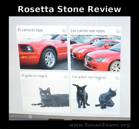 rosetta stone online review rosetta stone homeschool spanish susan s homeschool