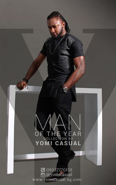 yomi casual 2016 latest designs for men uti nwachukwu ebube nwagbo kenneth okolie adunni ade