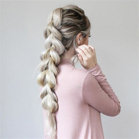 But Easy Hairstyles by Easy Hairstyles Cool Ideas For Summer Days Home Dezign