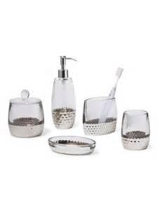 Bella Lux Bathroom Accessories » Home Design