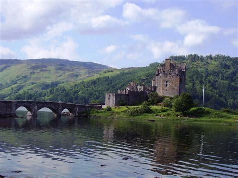 scozia turisti per caso magica scozia viaggi vacanze e turismo turisti per caso