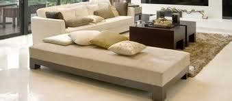 Pay Weekly Sofas No Credit Checks by Sofas Pay Monthly Or Weekly