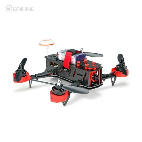 Xdr 5 Arf Racing Edition Almost Ready To Fly droneshop nl eachine falcon 250 rtf