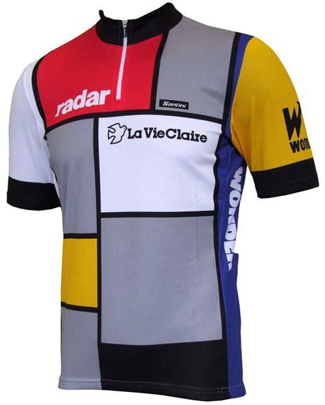 cycling jersey design ideas mondrian interior design and cycling interior design