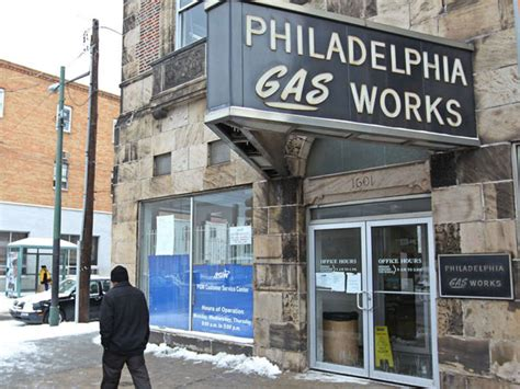 philadelphia gas works what account belongs to which floor pgw ranked last in customer survey again philly