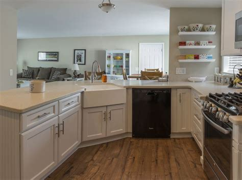 Merillat Cabinetry 3d Kitchen Design Planner by Photo Courtesy Of Ksi Designer Joe Peace Merillat