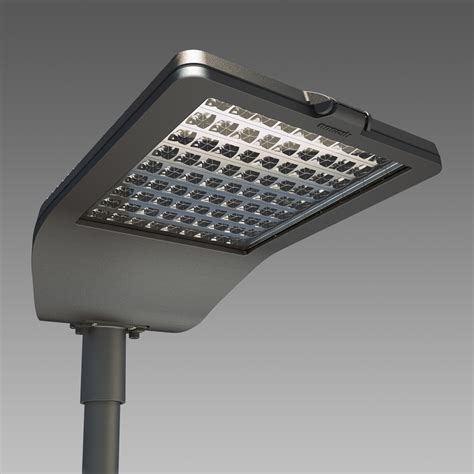 lade a led per illuminazione stradale armature a led per illuminazione stradale 3273 stelvio 1
