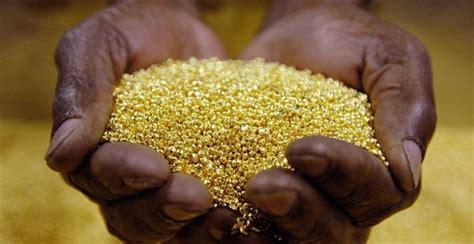 fiebre por el oro como sumarte esta tendencia decorativa fiebre oro history channel