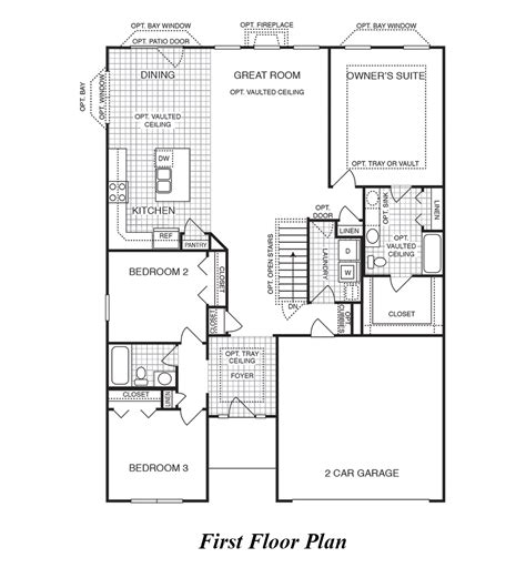 one devonshire floor plan ngee ann city floor plan images stunning one devonshire