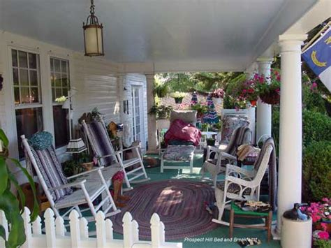 country porches country furniture country style furniture porch
