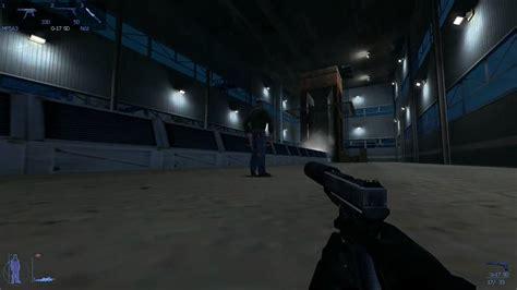 project igi 2 covert strike pc game free download full version for igi 2 game pc free download