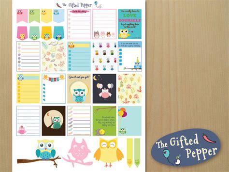 printable planner stickers erin condren 5 best images of erin condren sticker printables free