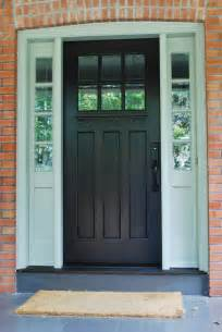Where To Buy Exterior Doors Three Classic Front Door Designs That Never Go Out Of Style Amberwood Doors Inc
