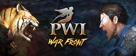giveaway pwi war front celestial vale package hardcore gamer - Pwi Giveaway