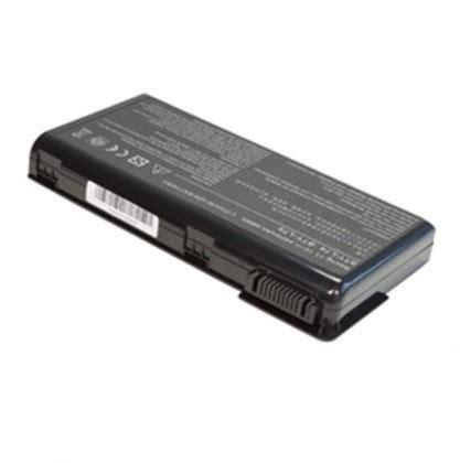 msi cr620 akkumulátor »–› Árgép