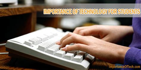 Essay Computer Education On Children by Essay On The Need Of Effective Computer Education