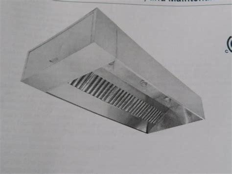 commercial kitchen exhaust fans for sale commercial kitchen exhaust for sale classifieds