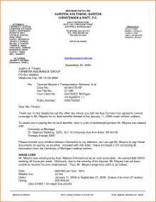 Insurance Denial Letter Template 9 Car Insurance Demand Letter Format Denial Letter Sample