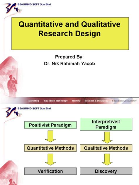 research design quantitative definition college essays college application essays types of