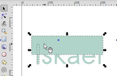 membuat efek shadow pada tabel html cara membuat efek glossy dan drop shadow pada inkscape
