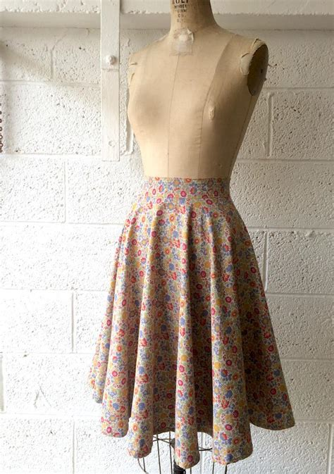 pattern making gathered skirt 5 easy skirts to make refashion without a sewing