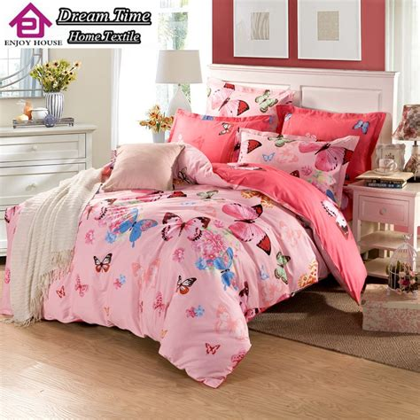 Wholesale Bedding Sets Buy Wholesale Bedding Sets From China Bedding Sets Wholesalers Aliexpress