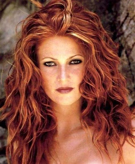 hairstyles dye ideas natural red hair dye color ideas creative beauty