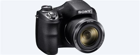 Sony Cyber Dsc H300 Sony H300 Sony Cybershot H Murah point and shoot 360 176 panorama dsc h300 sony us