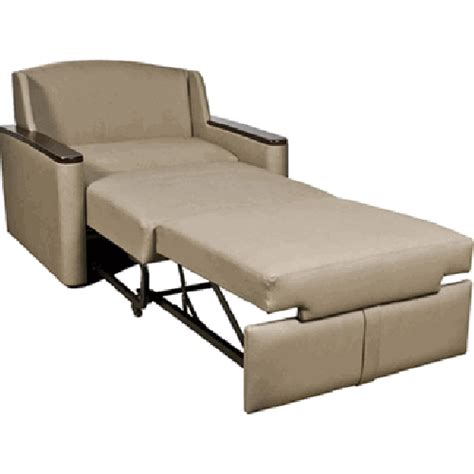 sleeper armchair legacy miller 3001 pslp healthcare sleeper chair