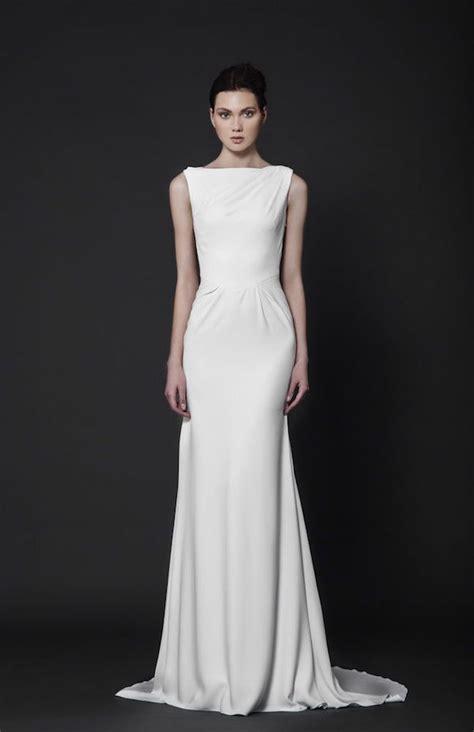 sheath wedding dress the most flattering sheath wedding dresses modwedding