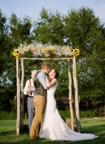 Wisteria Trellis Design 68 Baby S Breath Wedding Ideas For Rustic Weddings Deer