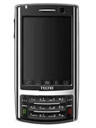 Tecno ST880 Mobile Phone Price in India & Specifications