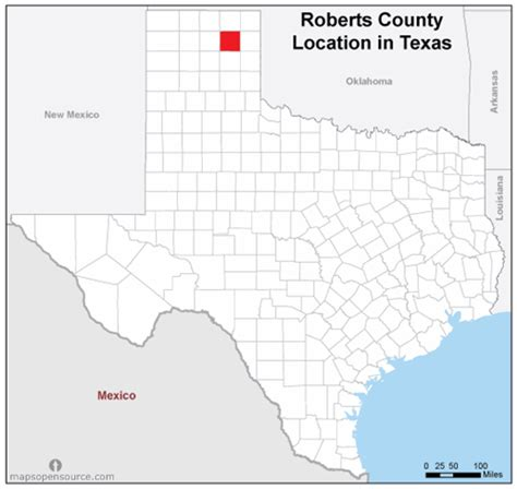 texas county map locator free and open source location map of county texas mapsopensource