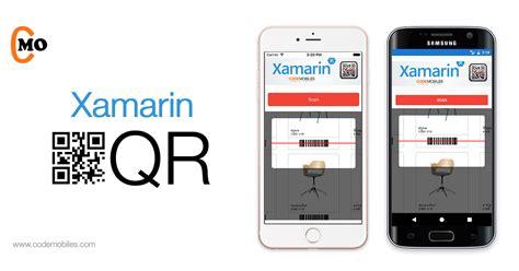 xamarin os x tutorial สอน advanced xamarin native cross platform อย างม อาช พ
