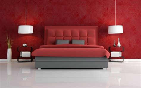 bedroom and more bedroom color schemes the best color to have more sleep