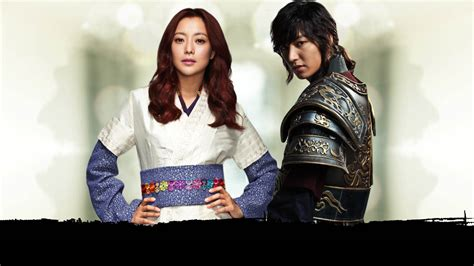 download film drama korea faith faith korean dramas wallpaper 32447808 fanpop