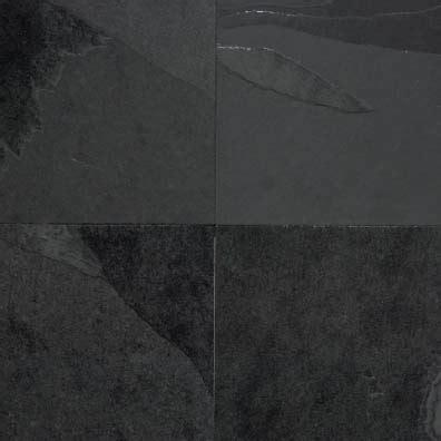 ardesia pavimento pavimento in ardesia brasiliana a spacco di cava nera