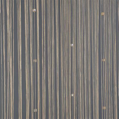 Bead Curtain Door » Home Design 2017