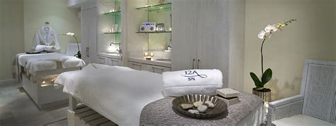 Africa Home Decor by Luxury Spa In Cape Town Day Spa Treatments And Packages