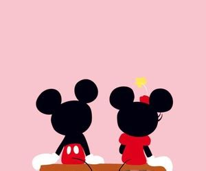 126 images about mickey mouse on we heart it | see more