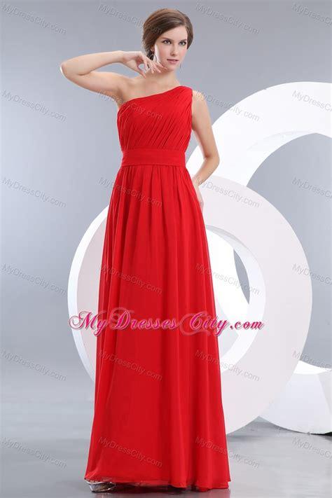 Bridal Shops Kitchener by Prom Dresses Kitchener Dresses