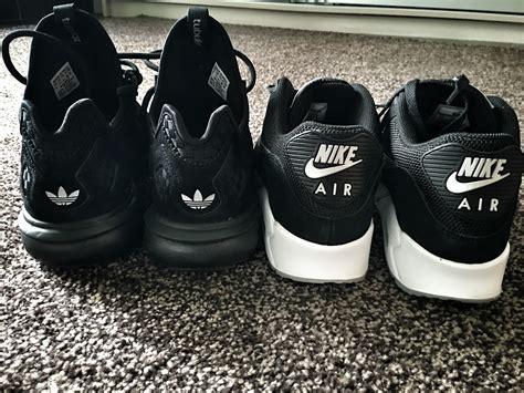 adidas tubular runner vs nike air max 90 sneakers adidas tubular runner tubular