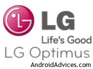 tutorial logo lg latest news tips tutorials about optimus 2x p990