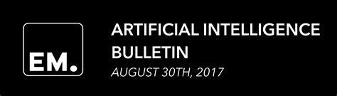 Artificial Intelligence Report Writing by Artificial Intelligence Bulletin Writing Of Thrones Futurist Speaker Nikolas Badminton
