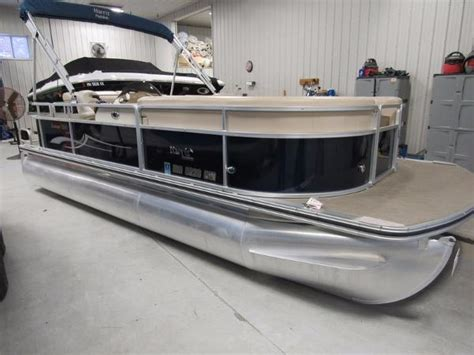 pontoons for sale by owner in minnesota pontoon boats for sale in crosslake minnesota