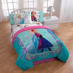 disney frozen size bedding car interior design
