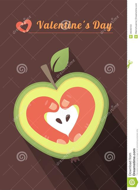 who made up valentines day valentines day stock photos image 36045153