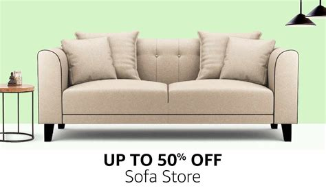 living room sofas living room furniture buy living room furniture