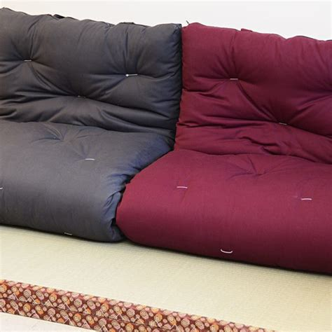 japanese sofa bed shikibuton japanese futon futon d or mattressesfuton d or mattresses