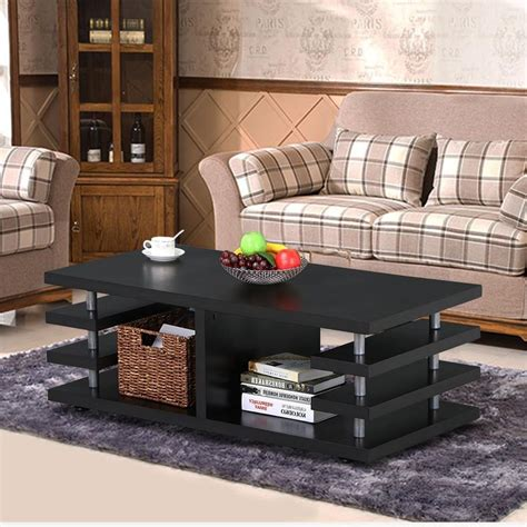 cheap end tables and coffee table sets decor ideasdecor